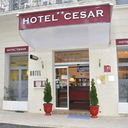 Photos de l'hotel Cesar